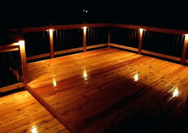 solar-deck-lights-outdoor-led-deck-light