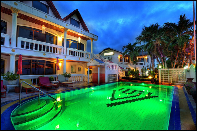 lighting-design-pool-light-led-thailand-
