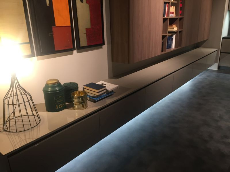 Floating-living-room-furniture-with-LED-
