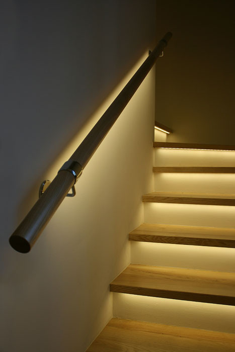 Stair-lighting-led-design-idea-7.jpg