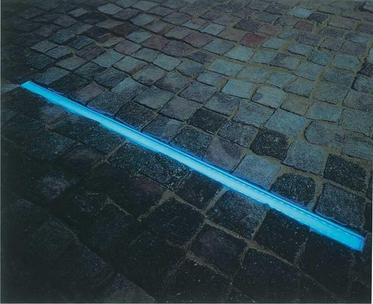 floor-led-lighting-lighting-ideas-floor-