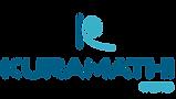 kuramathi_logo_enhanced-okay.png