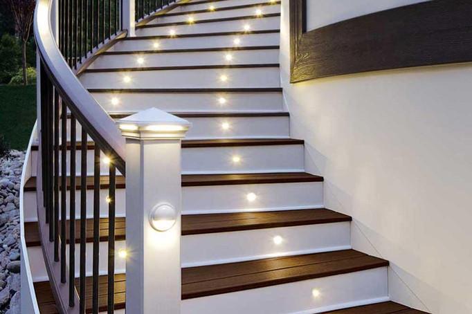 Stair-lighting-led-design-idea-11.jpg