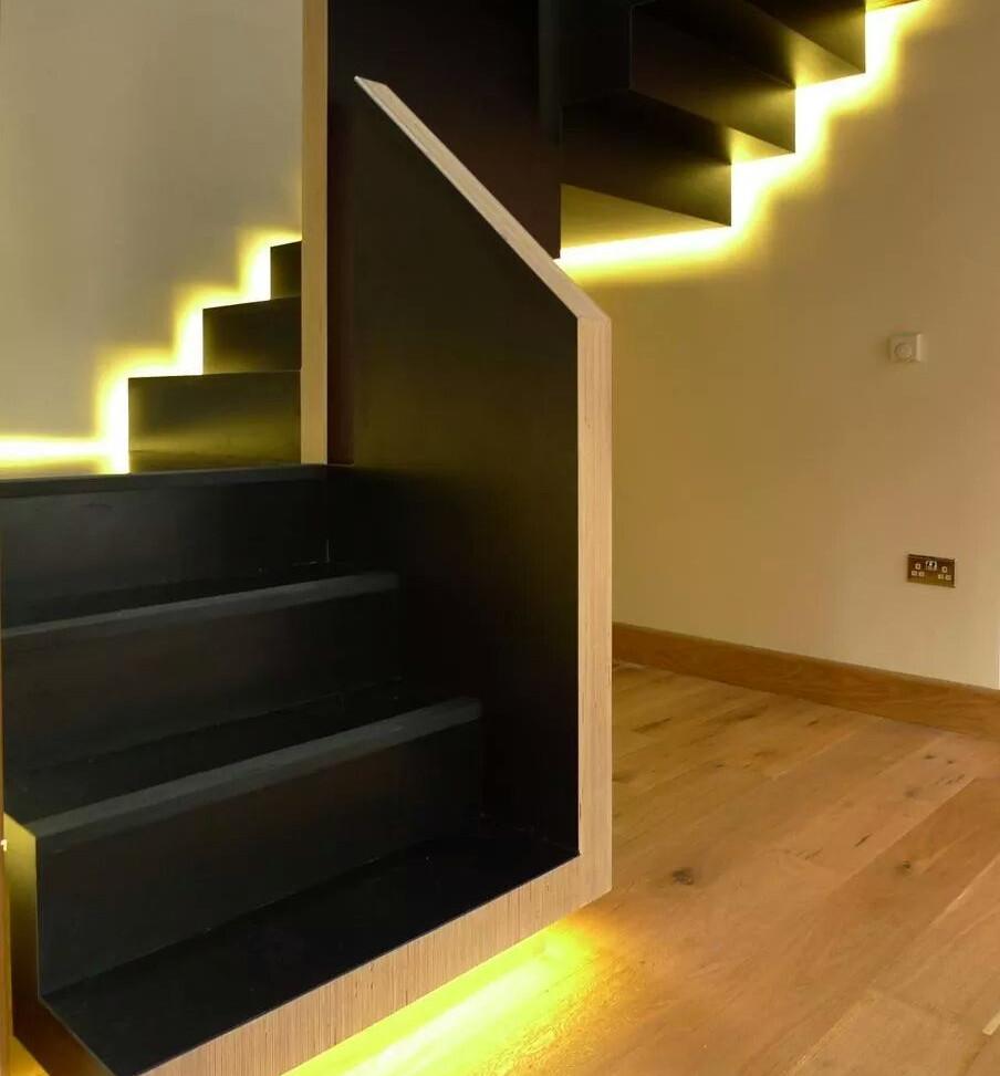 Stair-lighting-led-design-idea-20.jpeg