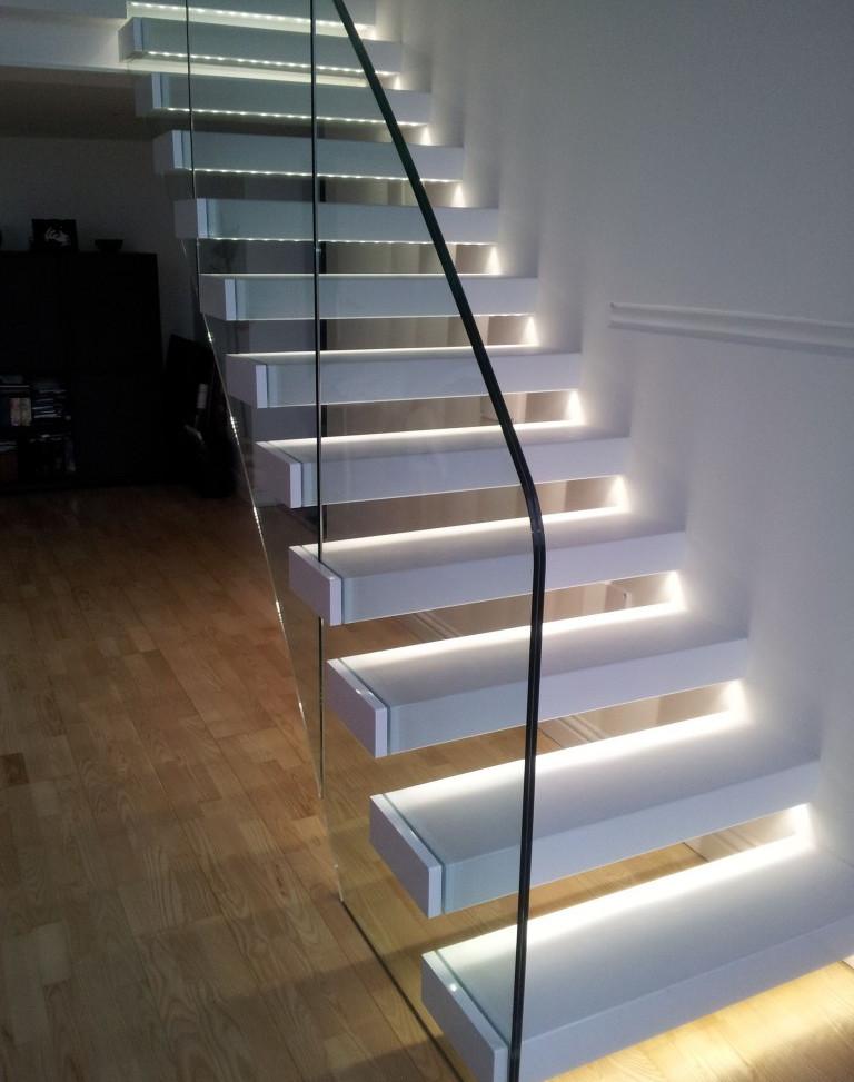 Stair-lighting-led-design-idea-14.jpg