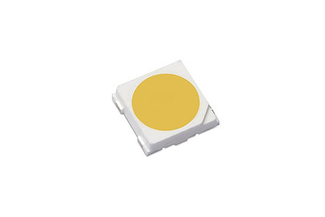 LUXEON 3535 Mid-Power LEDs.jpg