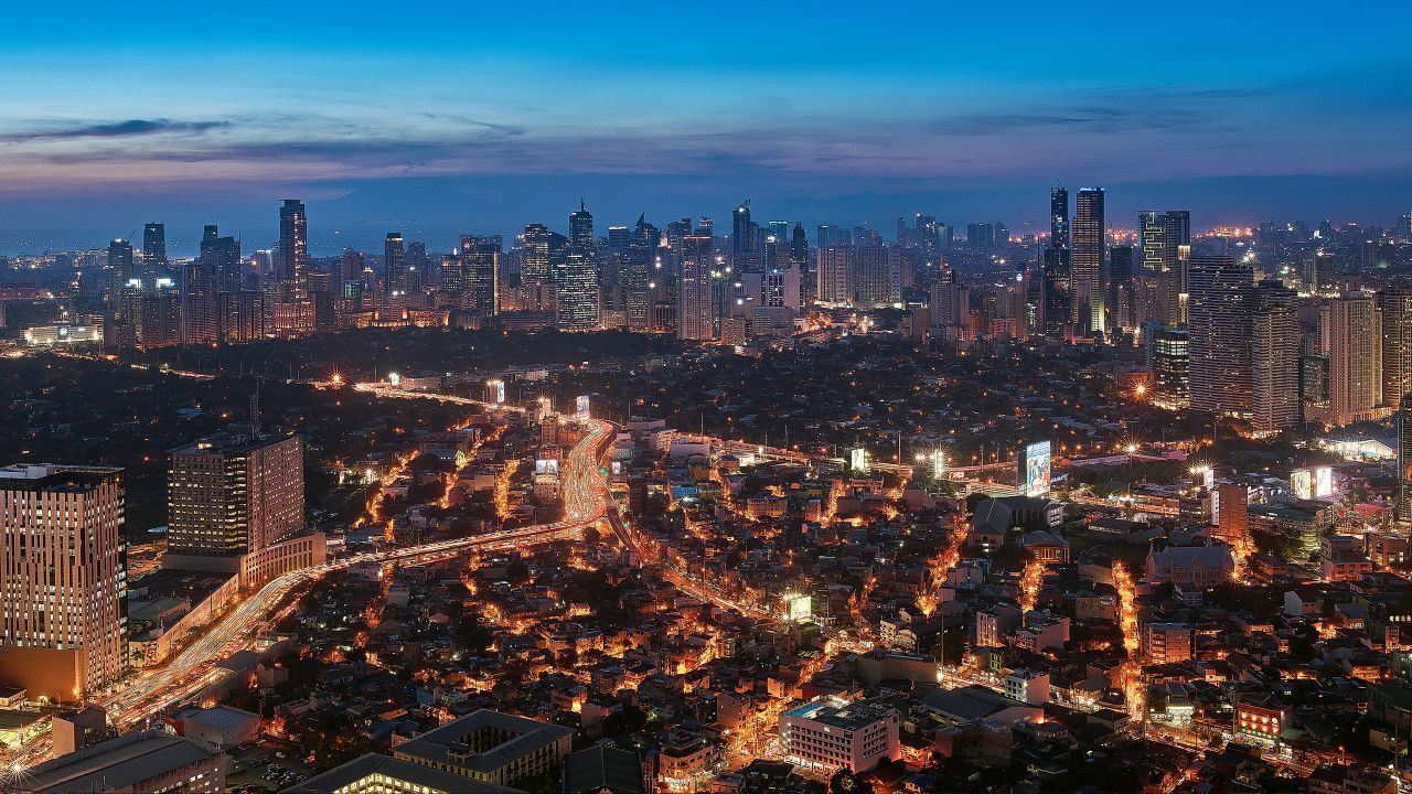Grand-Hyatt-Manila-Makati-view.jpg