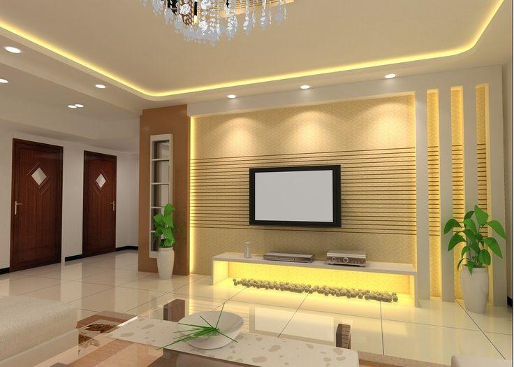 wall lighting design 13.jpg
