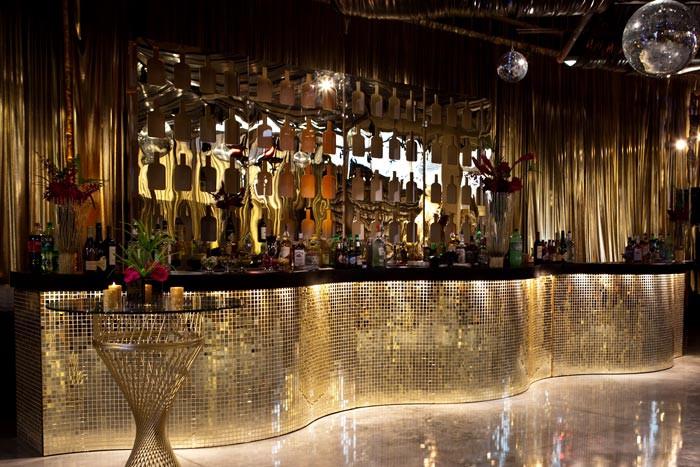 dynaled-bar-lighting-design-example-16.j