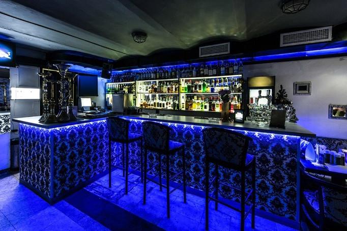 dynaled-bar-lighting-design-example-19_e