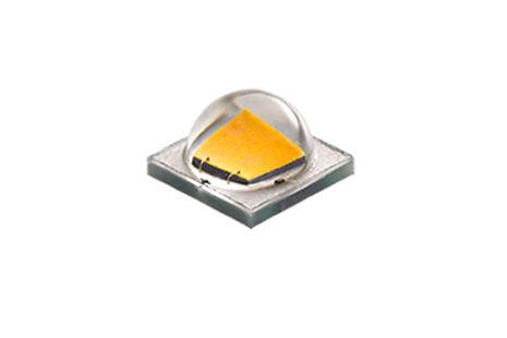 Cree-Xlamp-XM-L2-LED-lighting-design.jpg