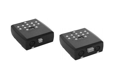LTSA512-led-lighting-design-controller-t