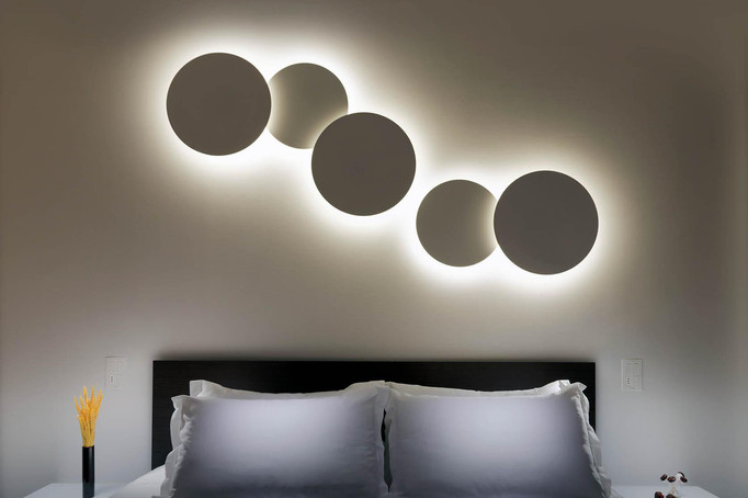 wall lighting design 8.jpg