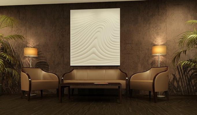wall lighting design 16.jpg