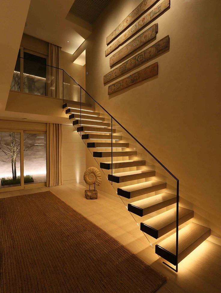 Stair-lighting-led-design-idea-2.jpg