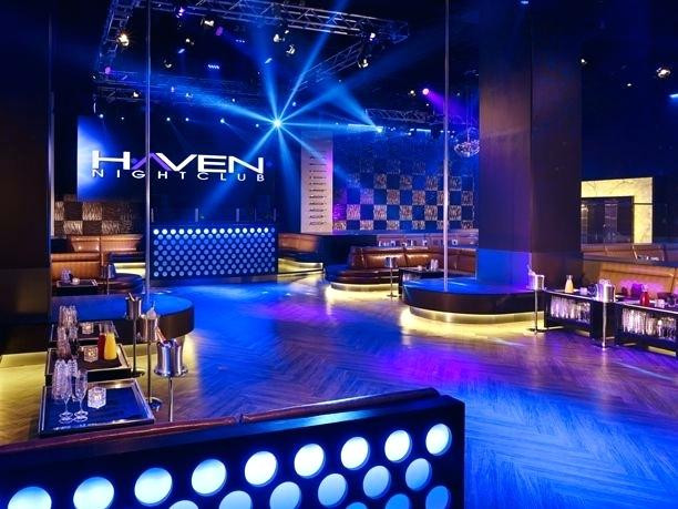 dynaled-club-disco-lighting-examples-22.