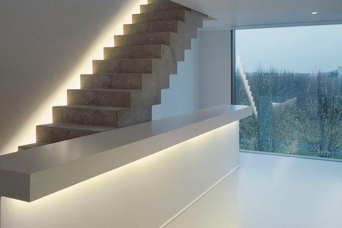Stairdesign