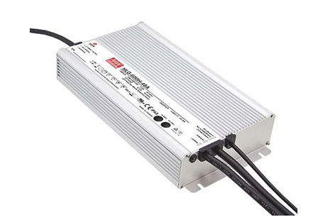 Meanwell-HLG-600H-spec-power-supply-spec