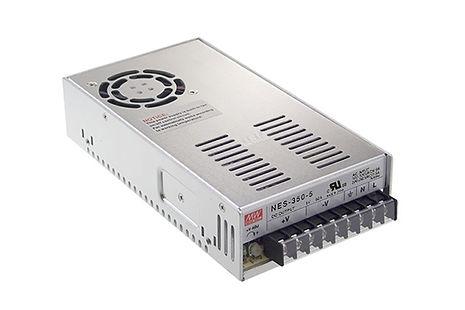 Meanwell-NES-350-SPEC.jpg
