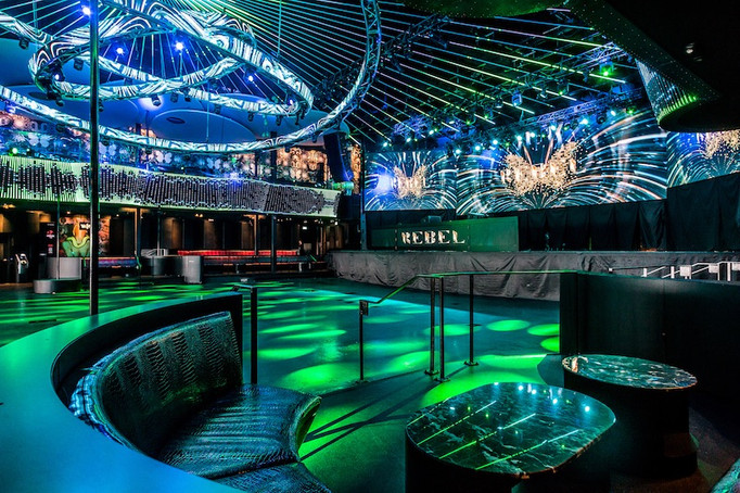 dynaled-club-disco-lighting-examples-25.