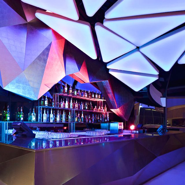 dynaled-club-disco-lighting-examples-2.j