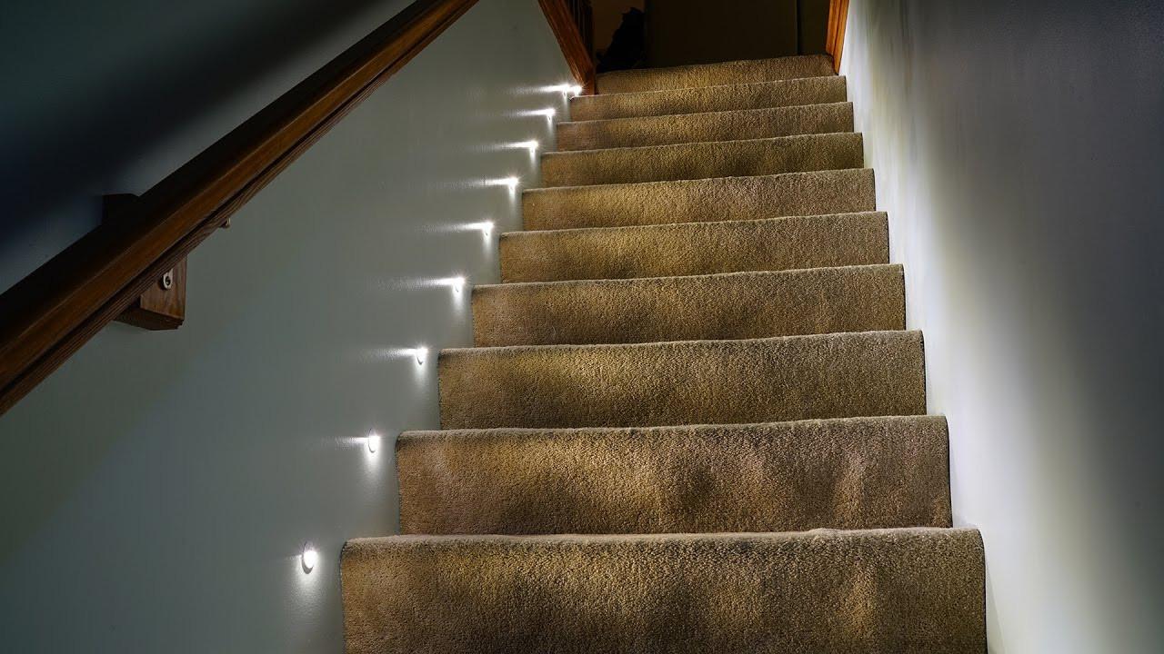 Stair-lighting-led-design-idea-24.jpg