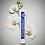 Thumbnail: Yoğun Nemlendirici ve Yenileyici - Regenerative Cream