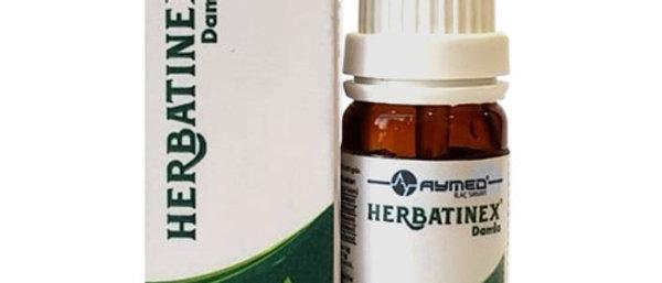 Herbatinex
