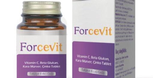 Forcevit