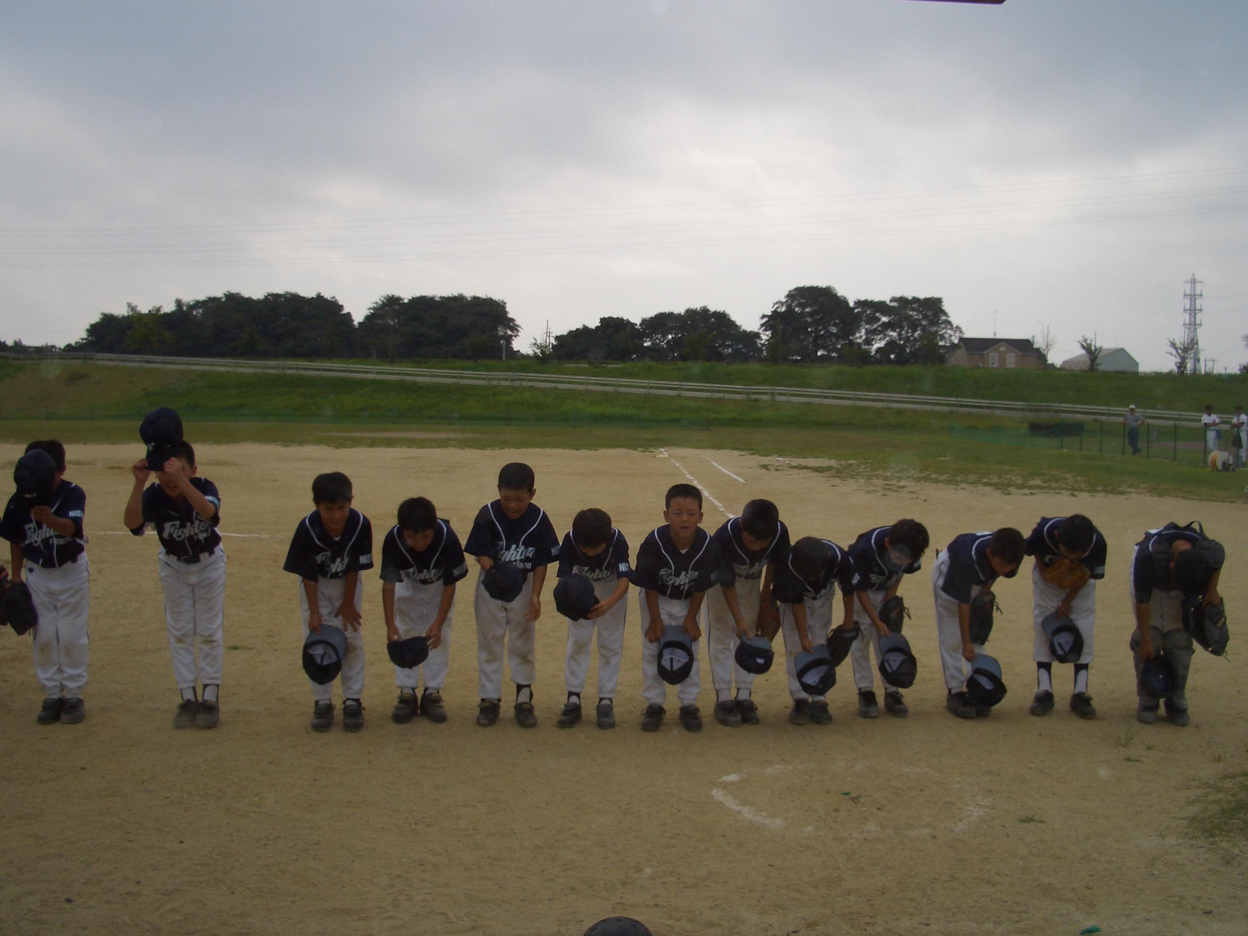 2005年Cチーム 005