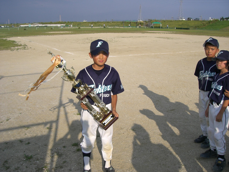 kyoukaicyou2006b 019