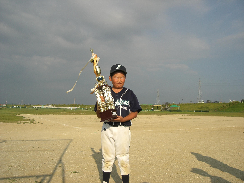 kyoukaicyou2006b 032