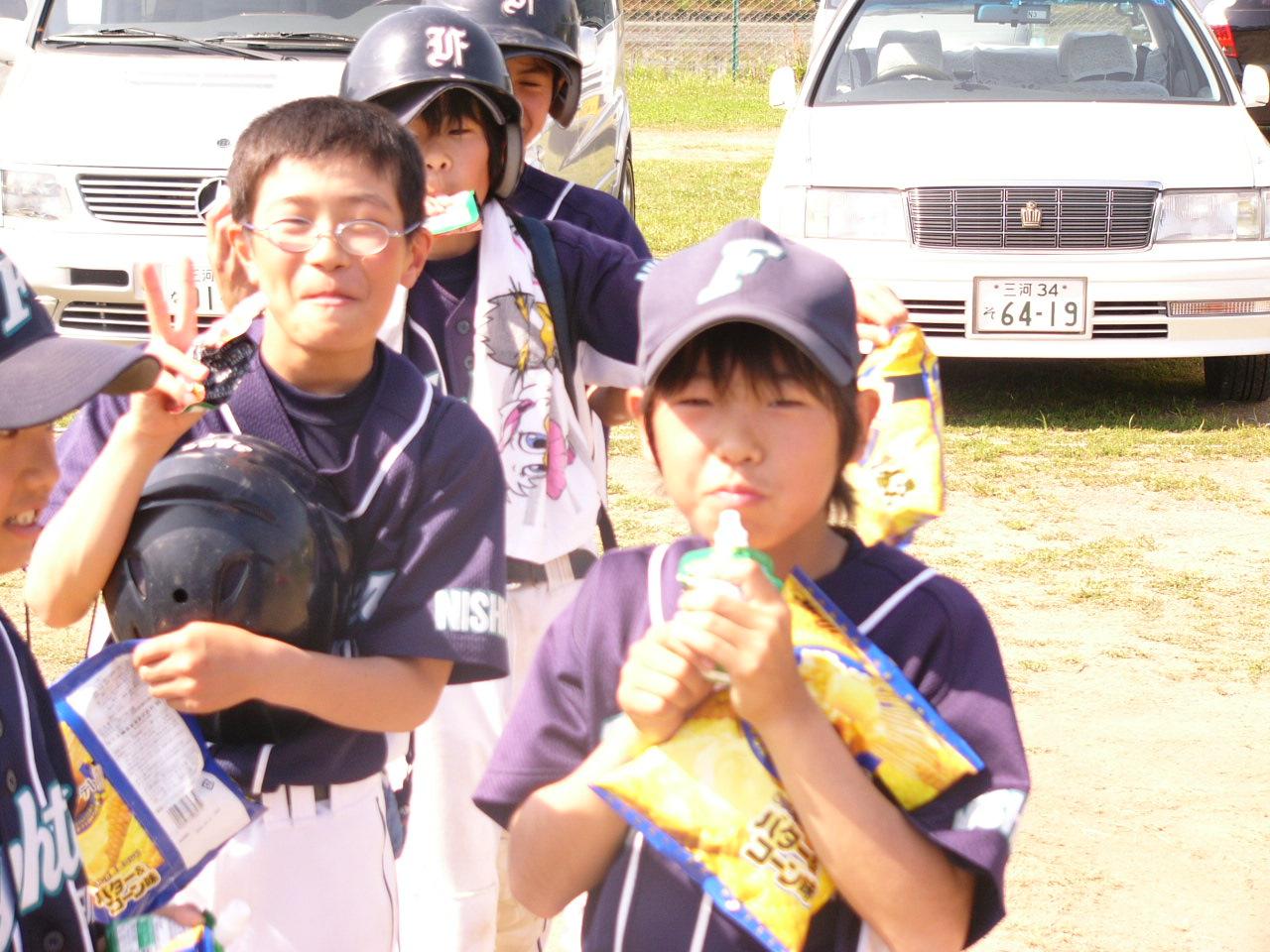 幡豆ドラ大会2日目 (228)