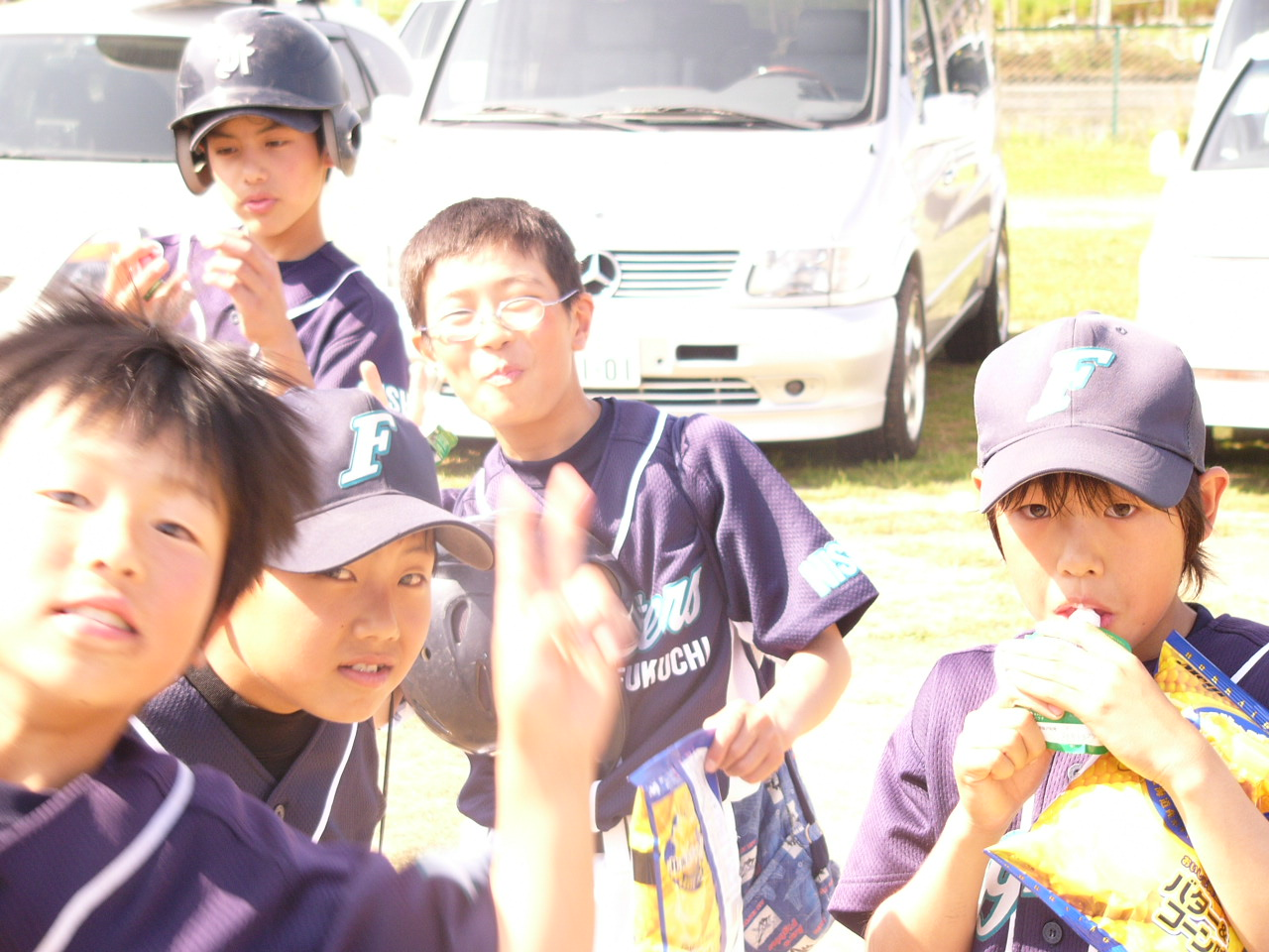 幡豆ドラ大会2日目 (227)