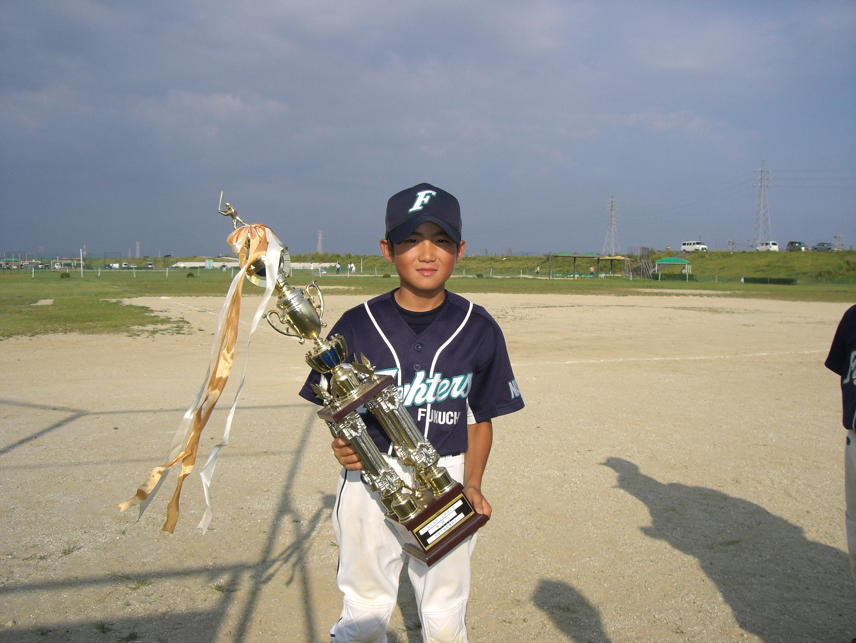 kyoukaicyou2006b 020