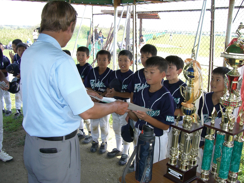 kyoukaicyou2006c 003