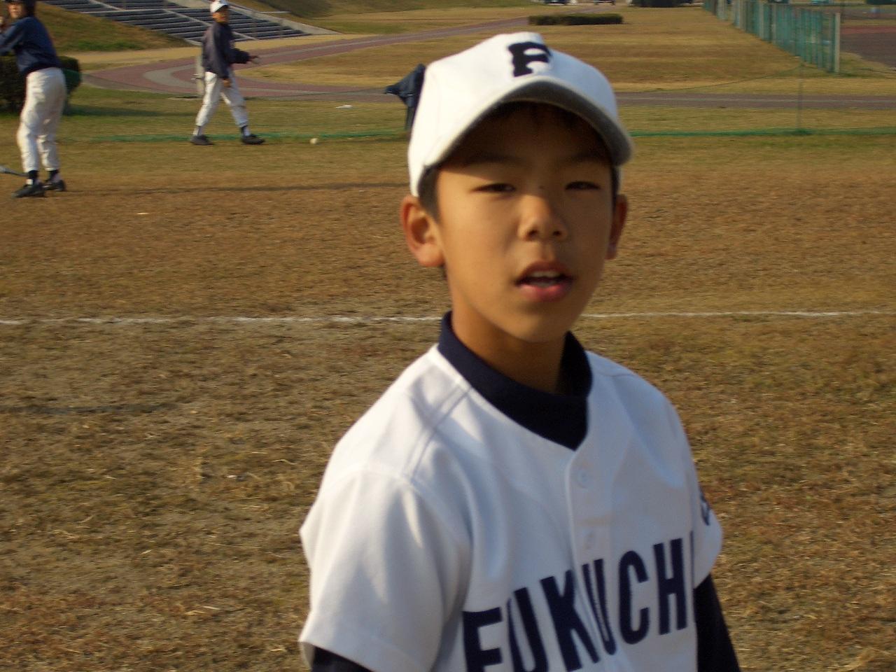 2005菅野杯決勝11月27日 005