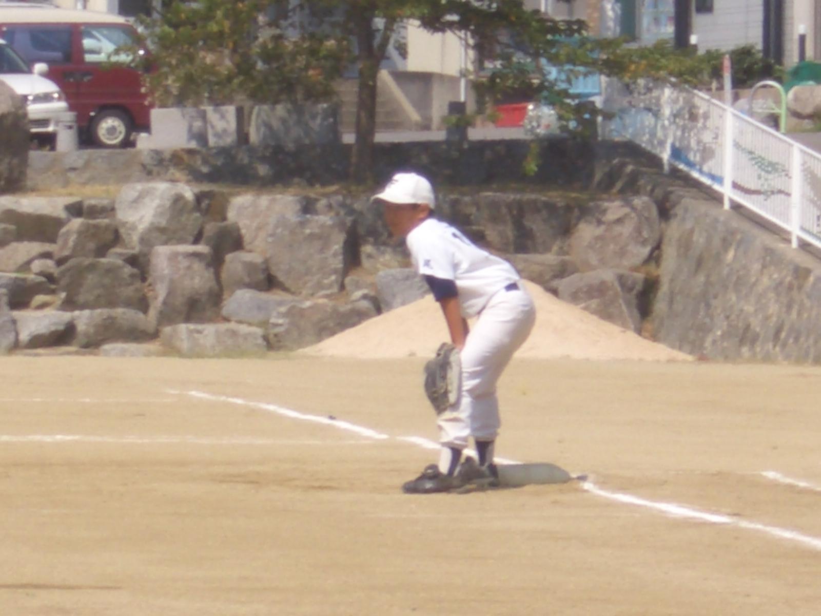 2005西浦小学校 016