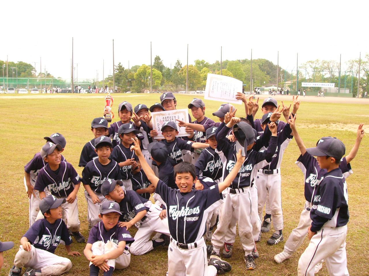 西尾市長旗杯最終日 (372)