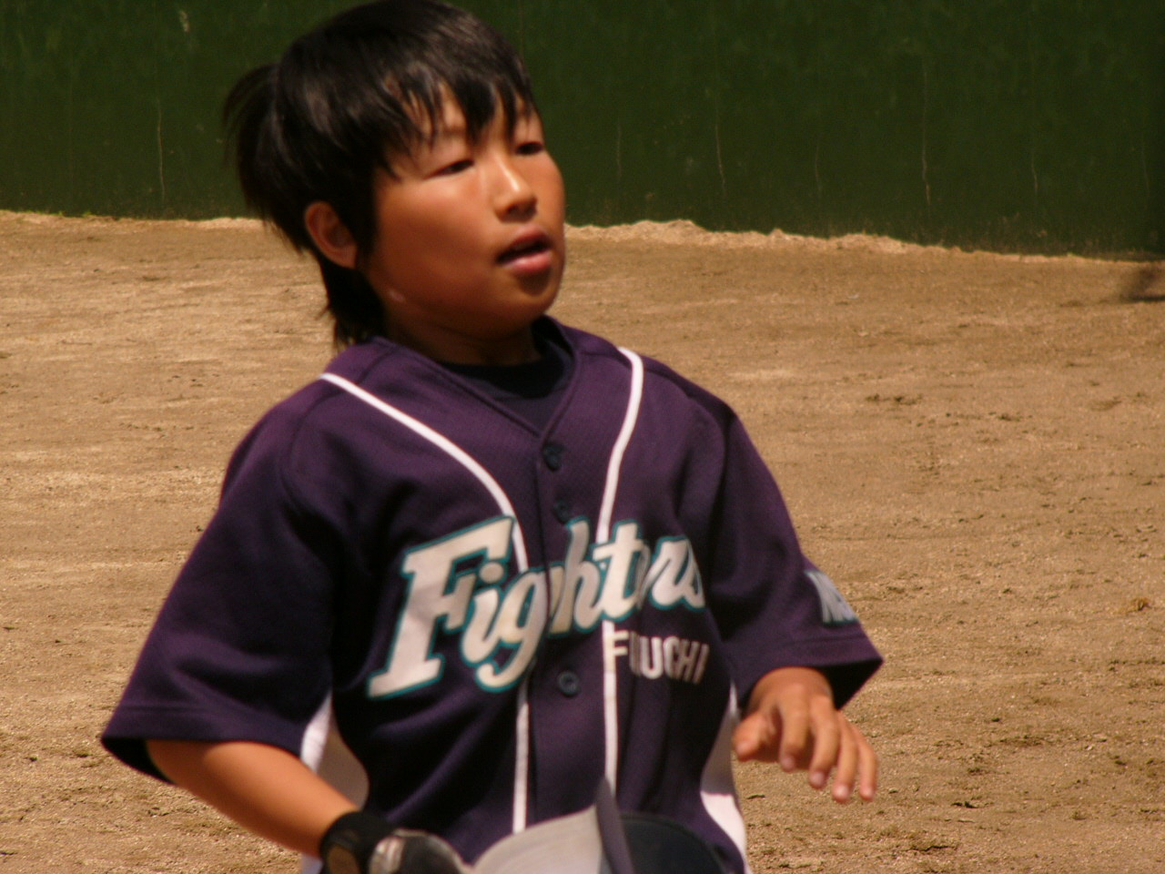 幡豆ドラ大会2日目 (42)