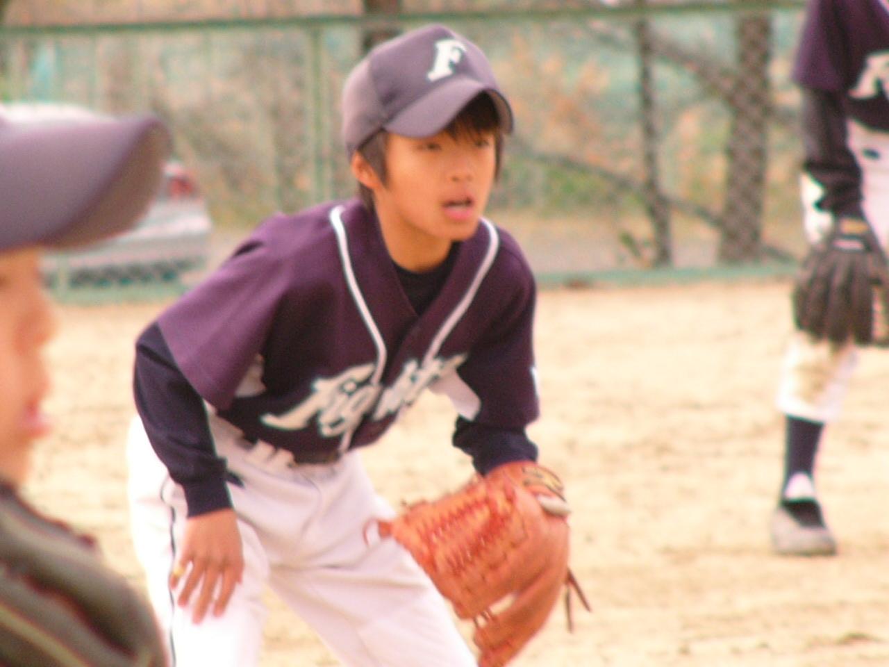 月刊ドラ2回戦 (4)