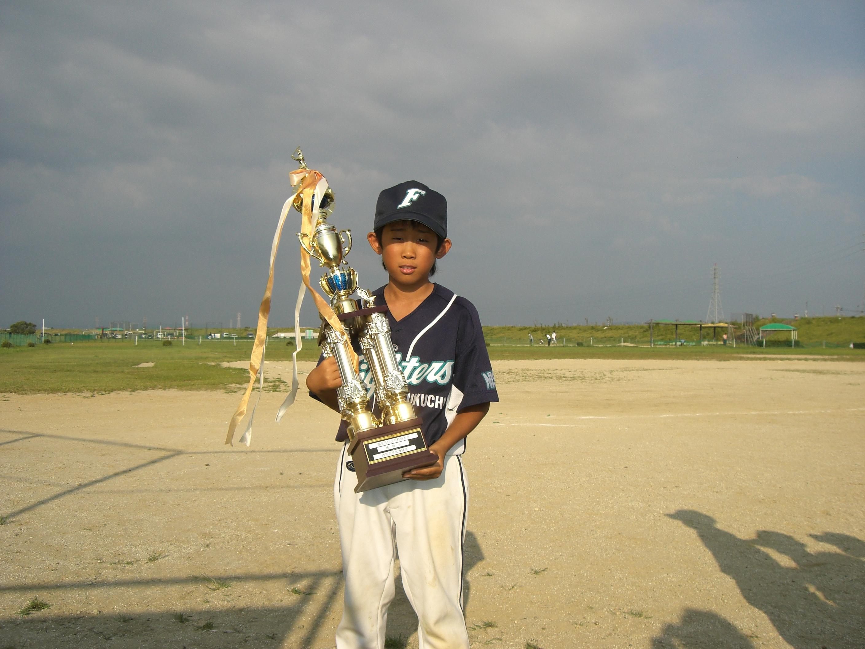 kyoukaicyou2006b 025