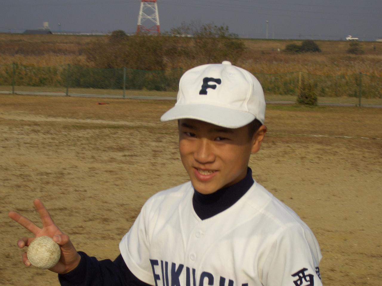 2005菅野杯決勝11月27日 011