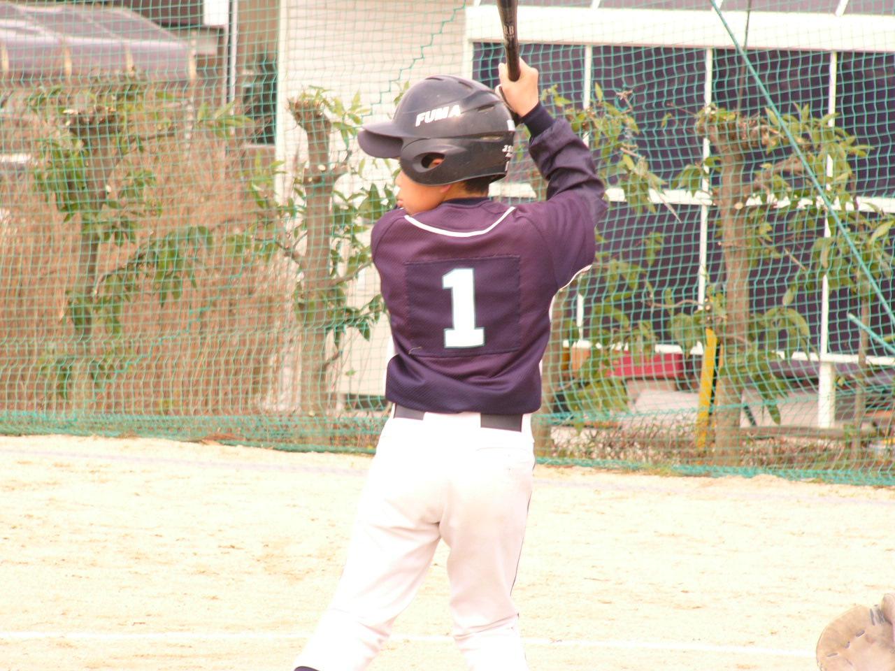 月刊ドラ2回戦 (14)