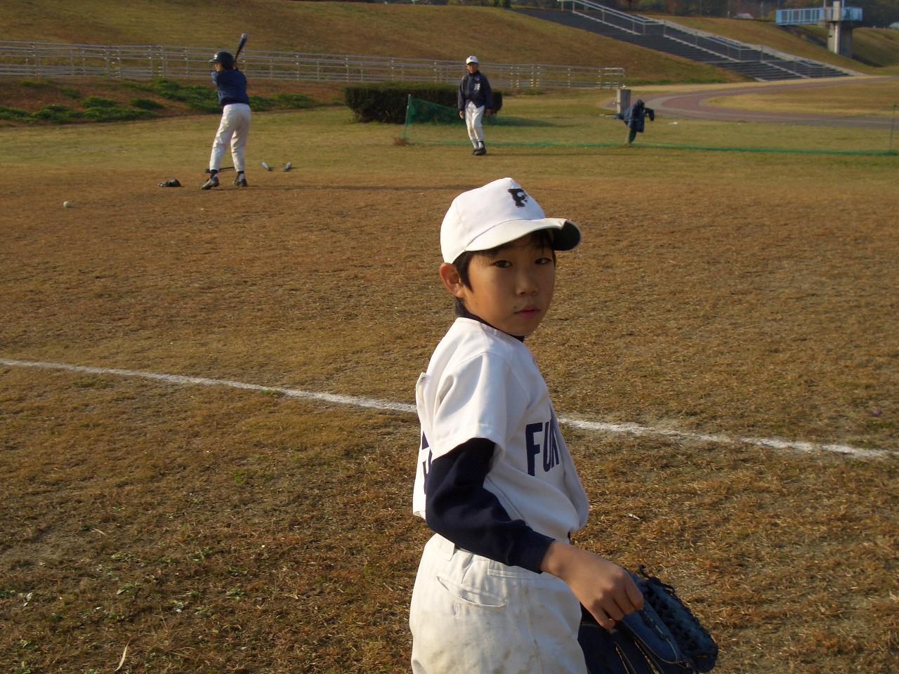2005菅野杯決勝11月27日 006