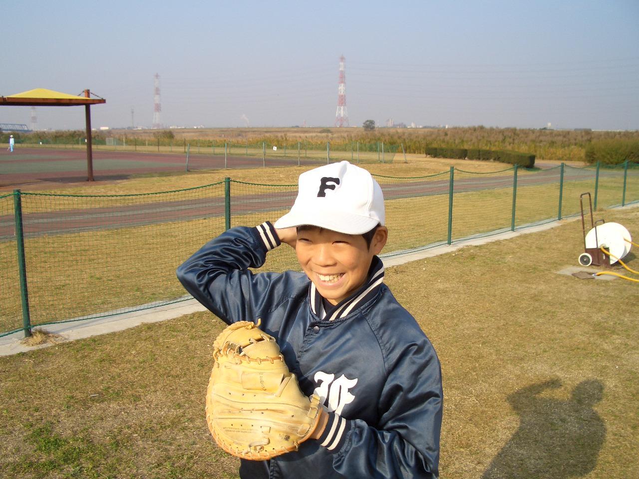 2005菅野杯決勝11月27日 012