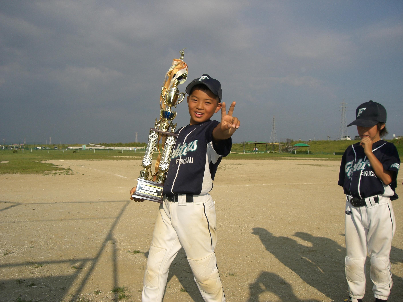 kyoukaicyou2006b 023