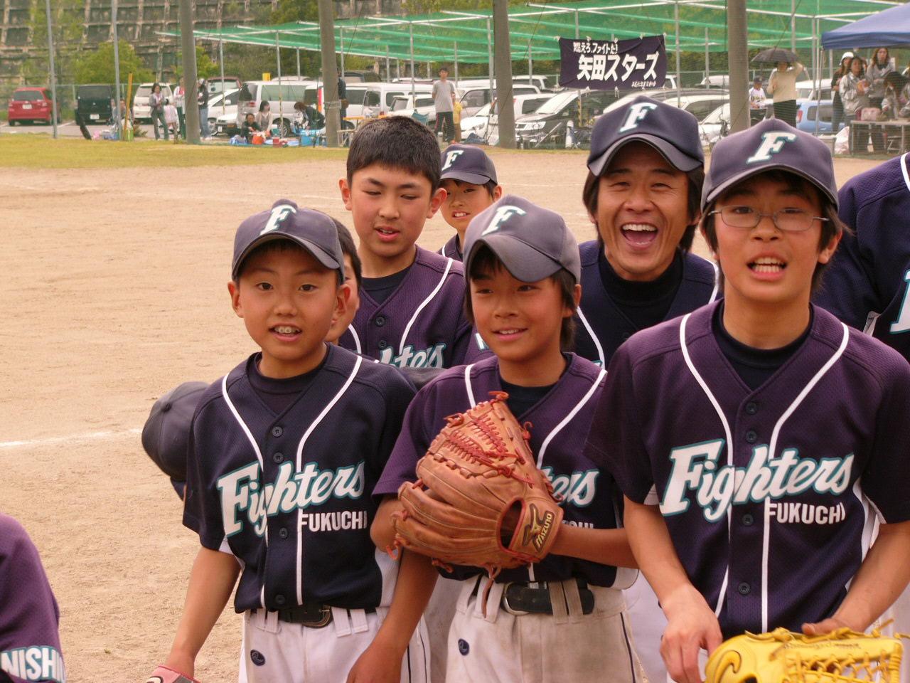 西尾市長旗杯最終日 (272)