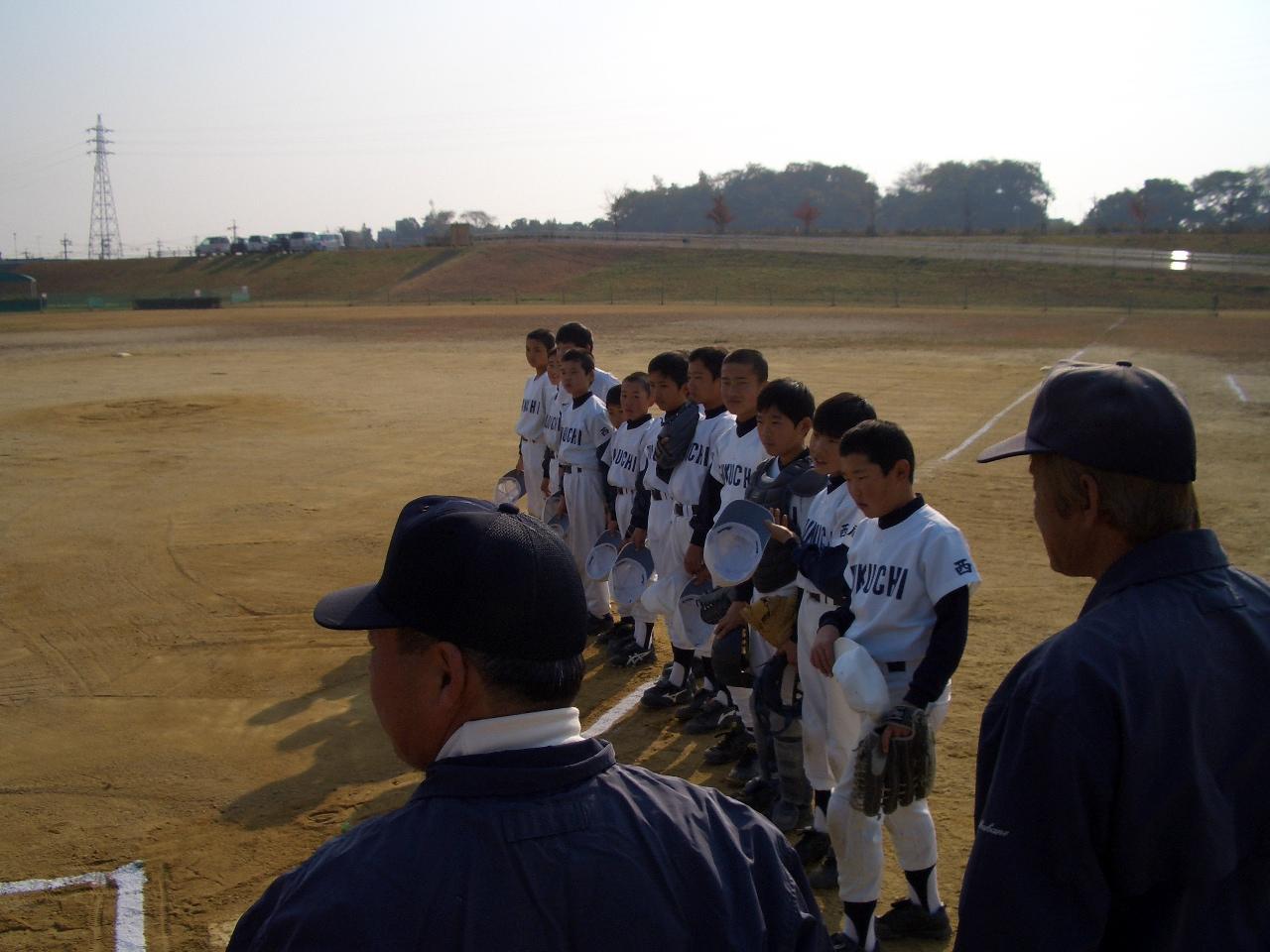 2005菅野杯決勝11月27日 017