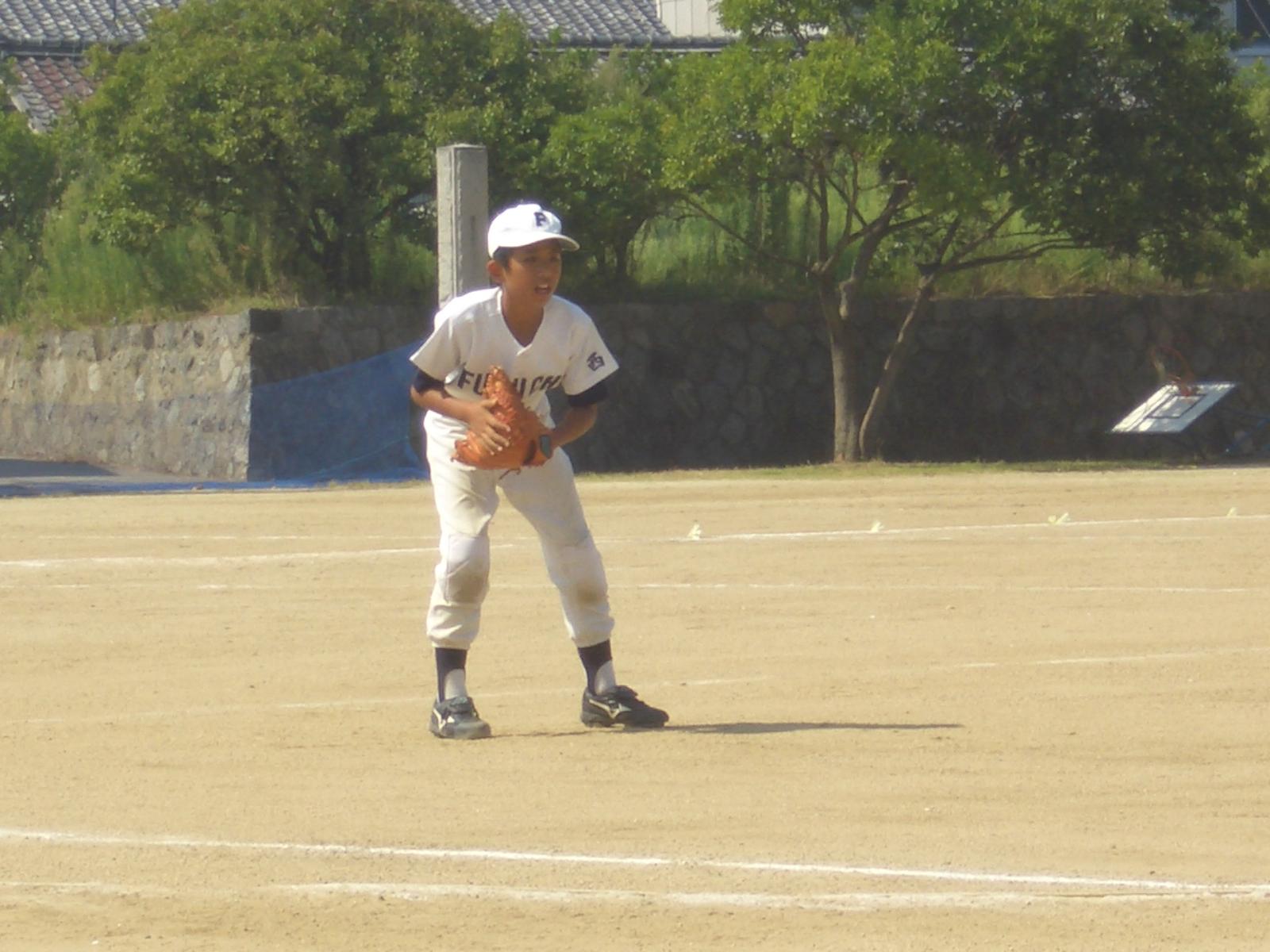 2005西浦小学校 017